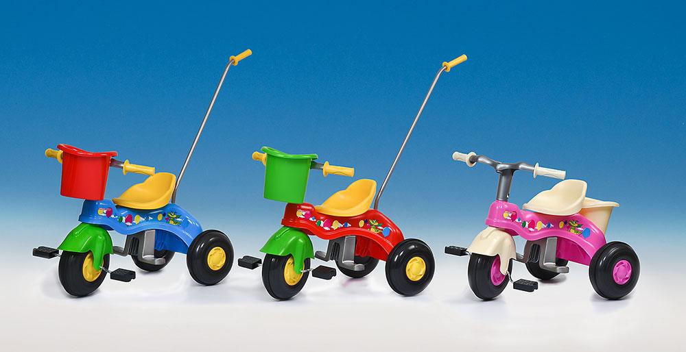 Mrowiec Toys